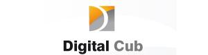 Digital Cub.